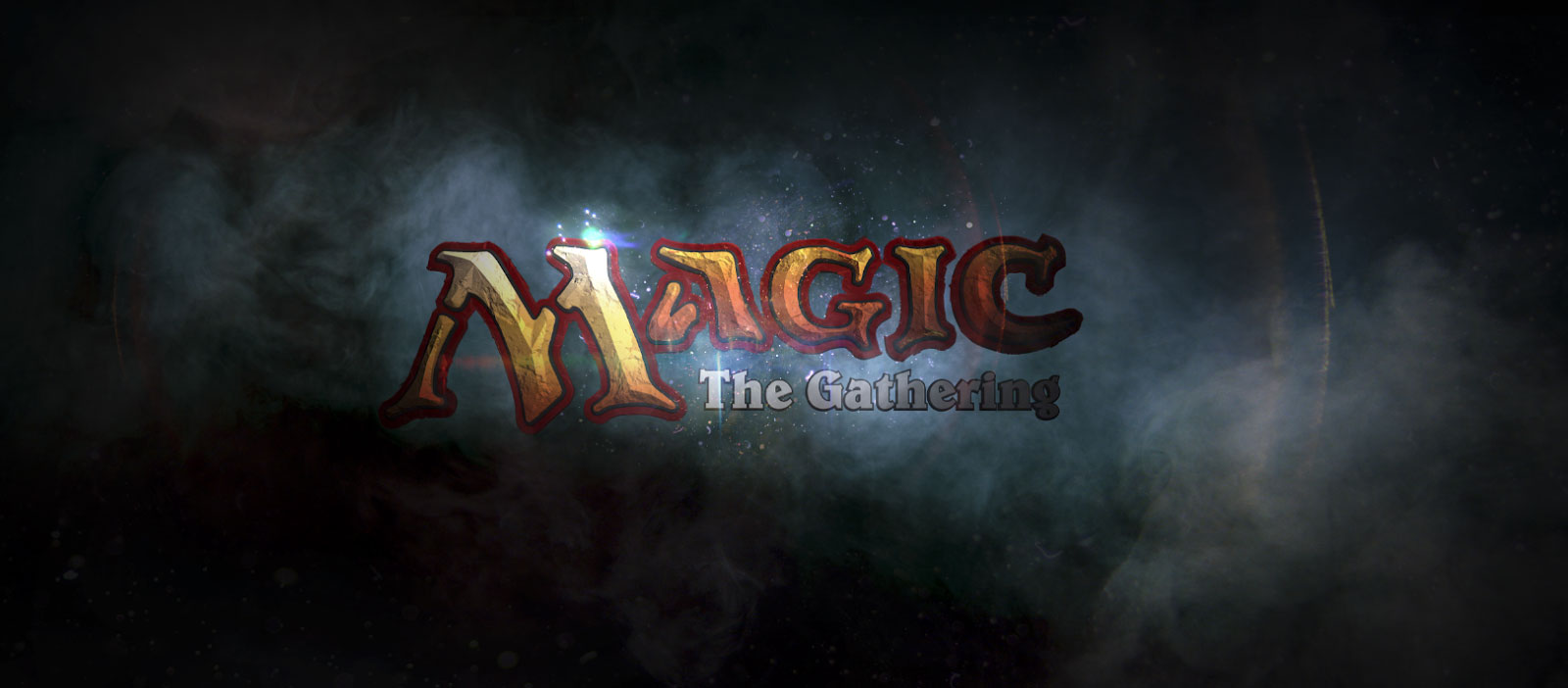 M19 deck lists for our first ever magic the gathering episode nights at the game table - Magic the gathering game table ...