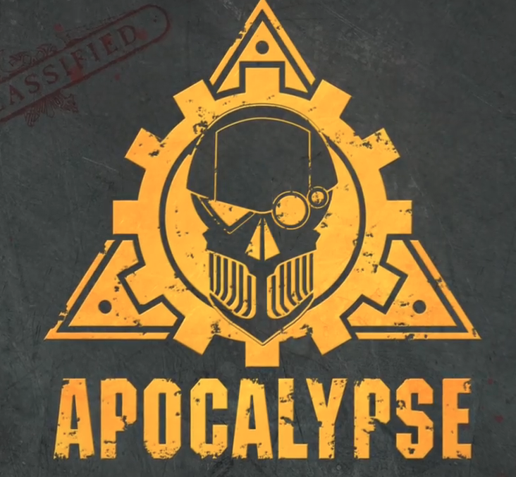 What We Know About Apocalypse Nights At The Game Table Nights At The Game Table