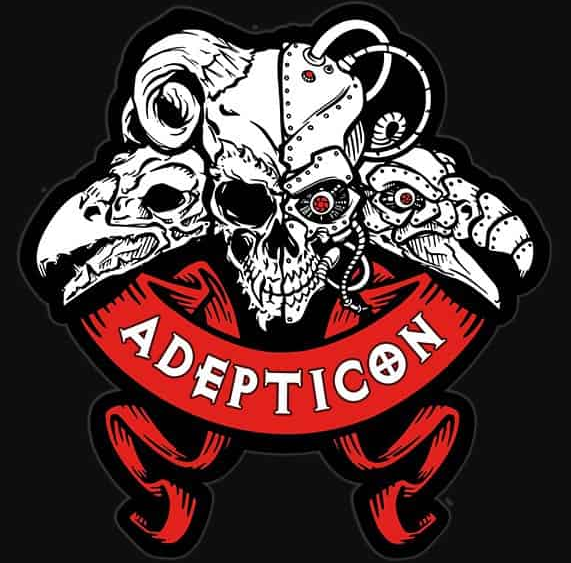 Warhammer 40k Adepticon Tournament Rules 2020