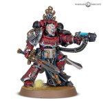 warhammer 40k preview