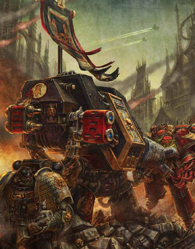 the london gt warhammer 40k 2nd place winning list