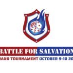 battle for salvation warhammer 40k