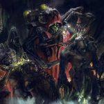 london open october warhammer 40k